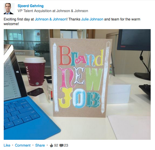 employeerecognition_johnsonjohnson_onboarding
