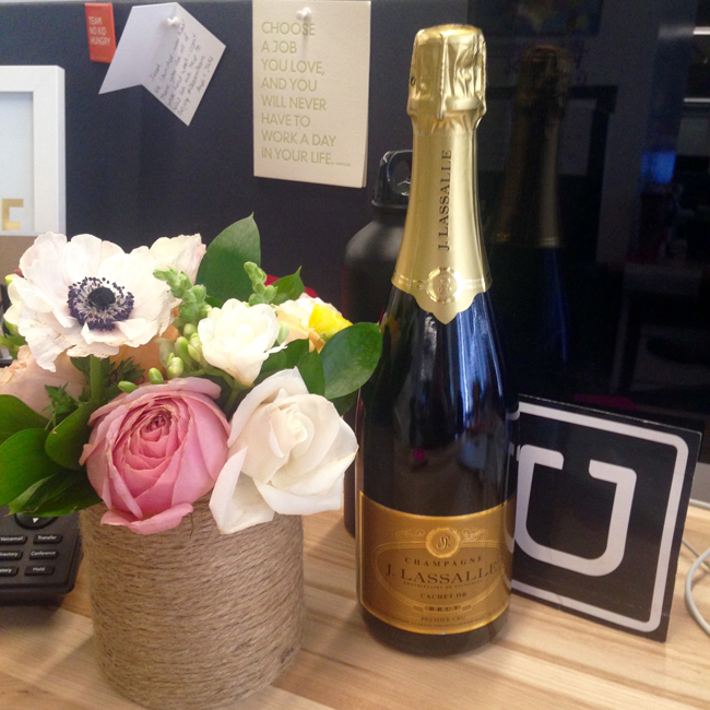employeerecognition_uber_sarah