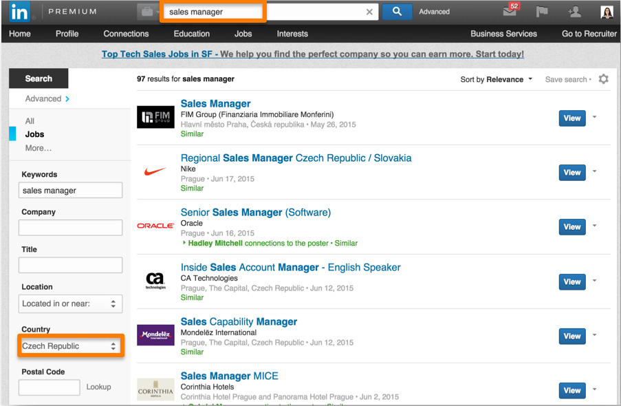 jobs-in-search-results-on-linkedin