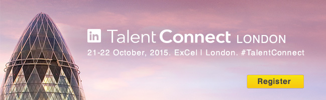 talent-connect-london-2015