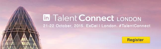 talent-connect-london-2015