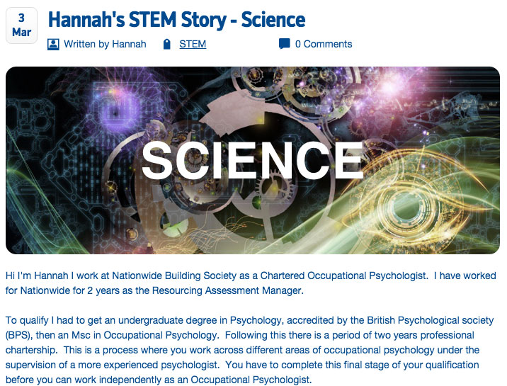 nationwide-blog-post-stem