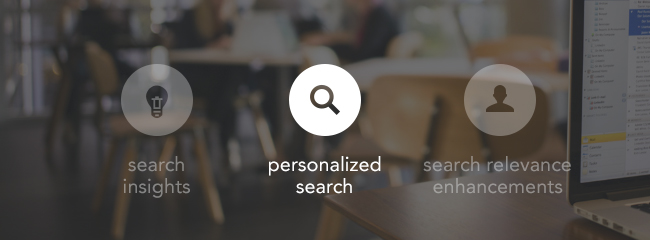 personalized-search-banner_v2