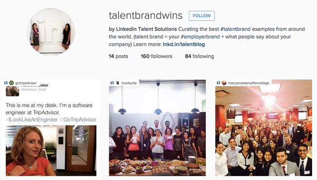 talent-brand-wins