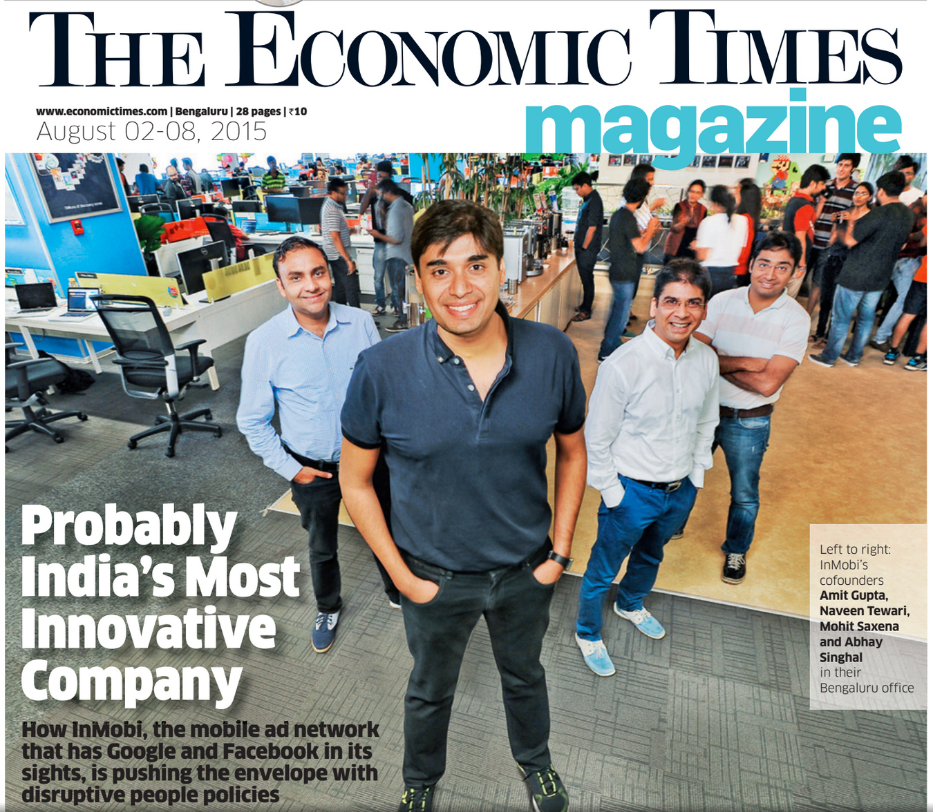 InMobi_economic-times