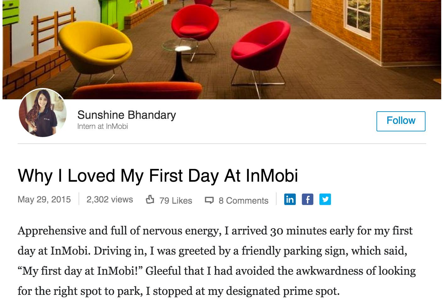 InMobi_intern-blog-post