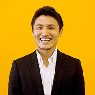 Taro-Fukuyama
