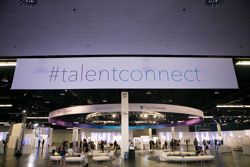 talent connect anaheim