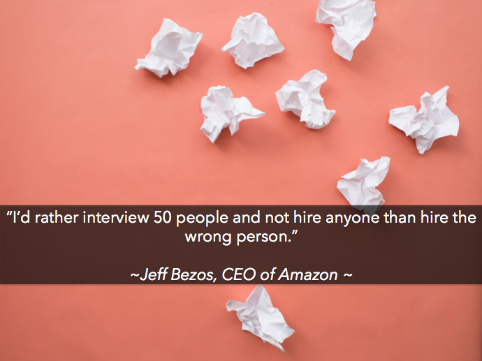 quotes for recruiters