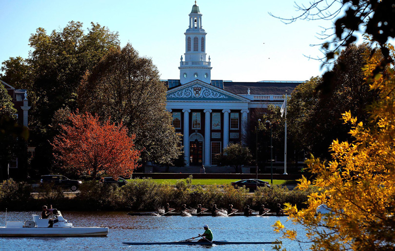 4 Harvard Business School Rules You Can Use to Hire the Best