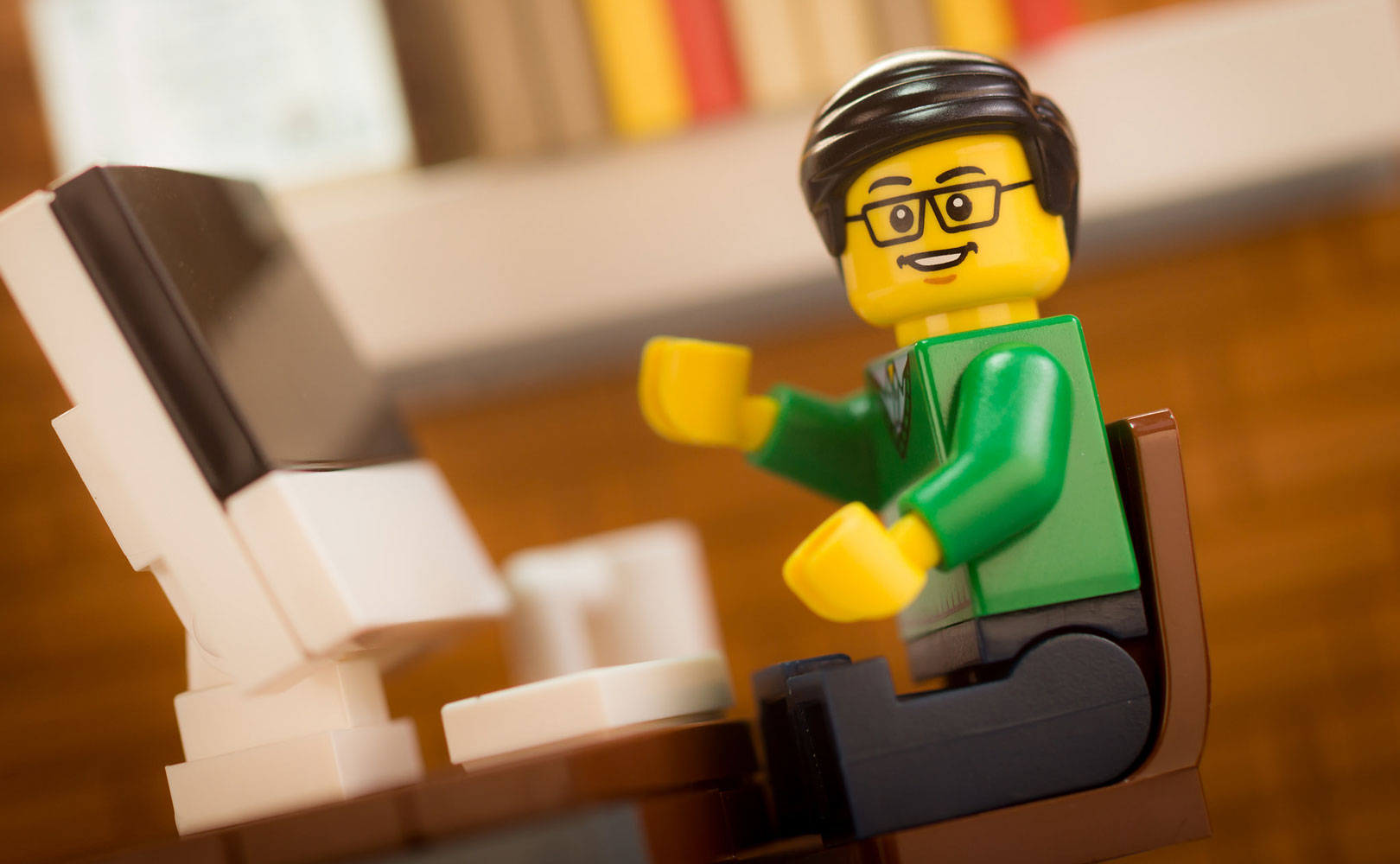 customer cover letter%0A lego customer service