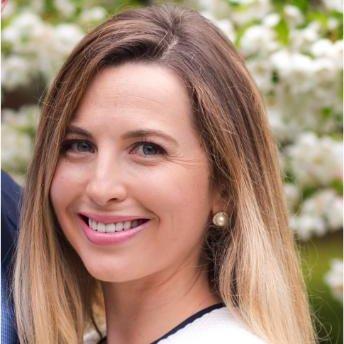 Megan Fairbank