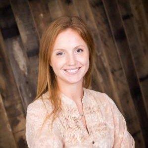 Rebecca White