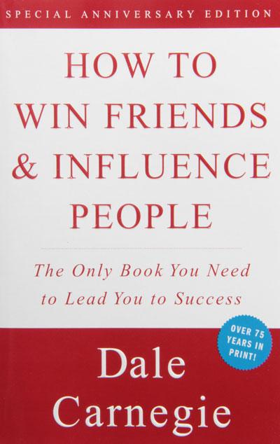 7 Must Reads For Every Recruiters Bookshelf Linkedin Talent Blog