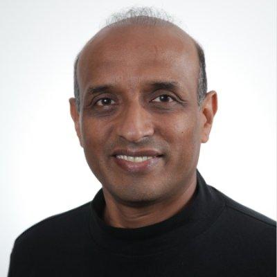 Sankar Venkatraman