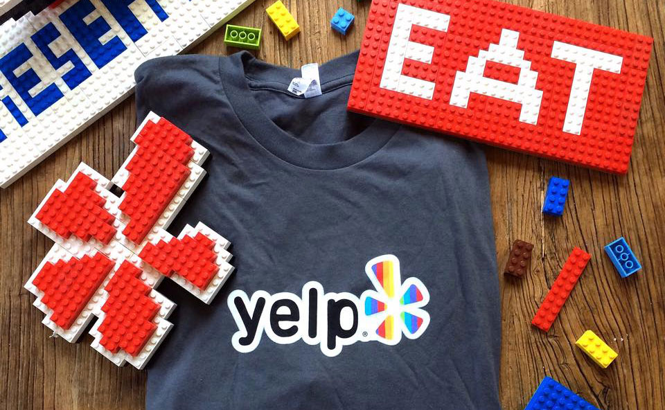 3 Difficult Diversity Lessons From Yelp, Airbnb, and