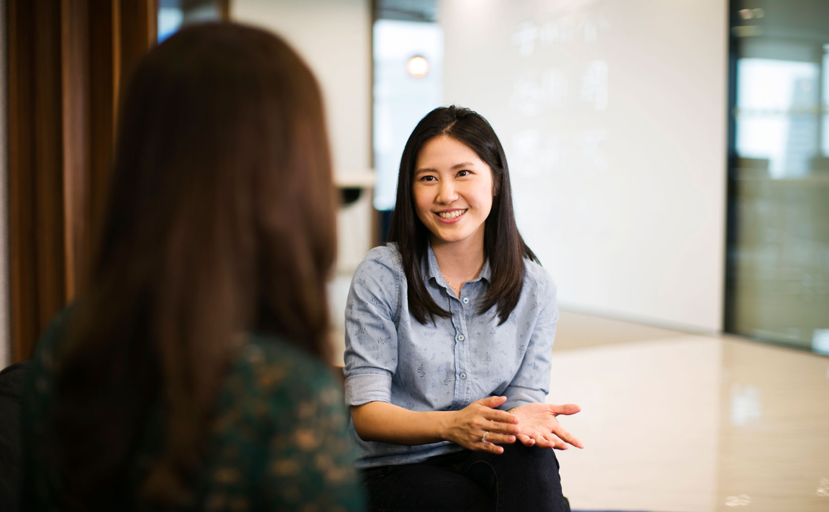 Five Tips For Candidates Who Want To >> Candidates Share 5 Things That Will Make Your Interview Process