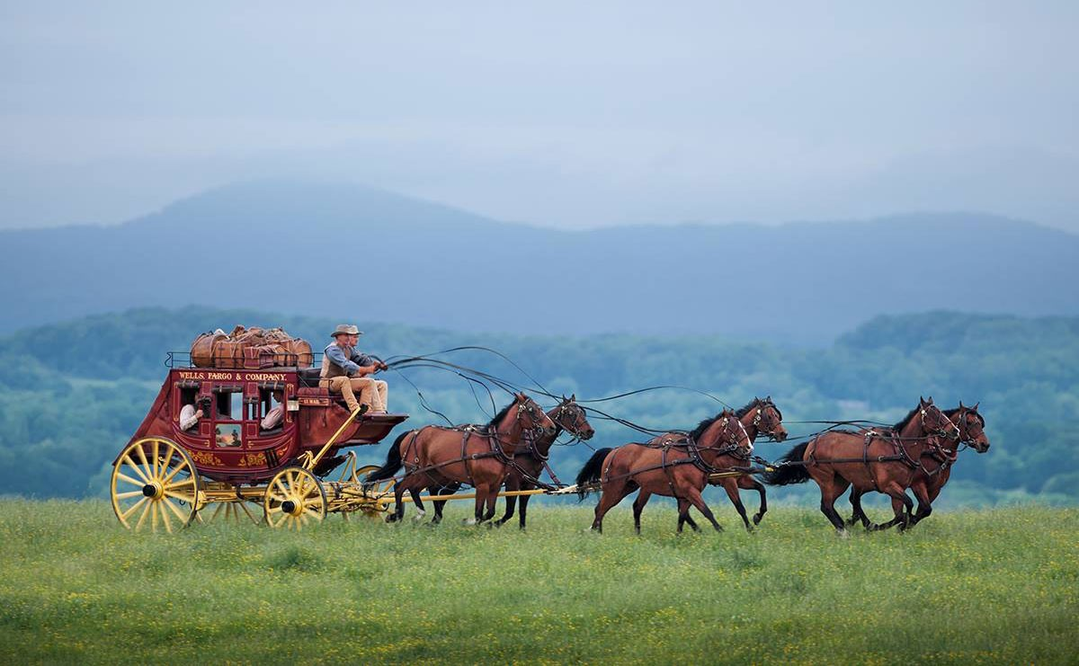 How Wells Fargo Increased Candidate Engagement (and Hires
