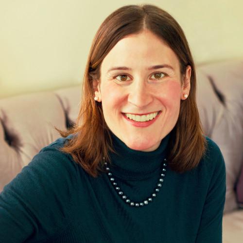 Erica Seidel