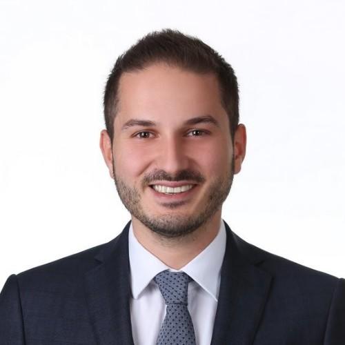 Murat Erer