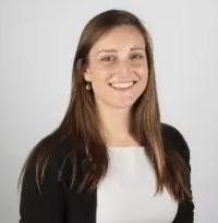 Allison Schnidman
