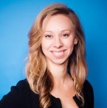 Alyssa Leppla