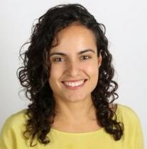 Ana De Sousa