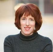 Christine Kent