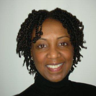 Cindy Harvey