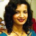 Manisha Gupta