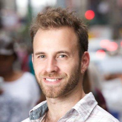 Rafael Marcus