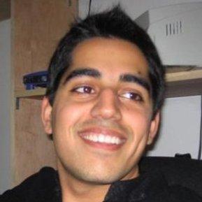Rahim Daya