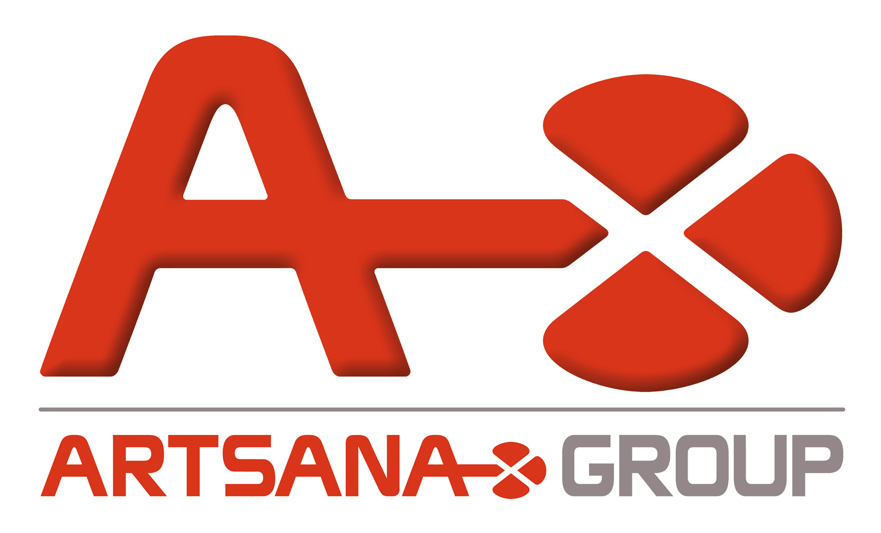 35. Artsana Group