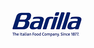 5. Barilla Group