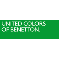 27. Benetton Group