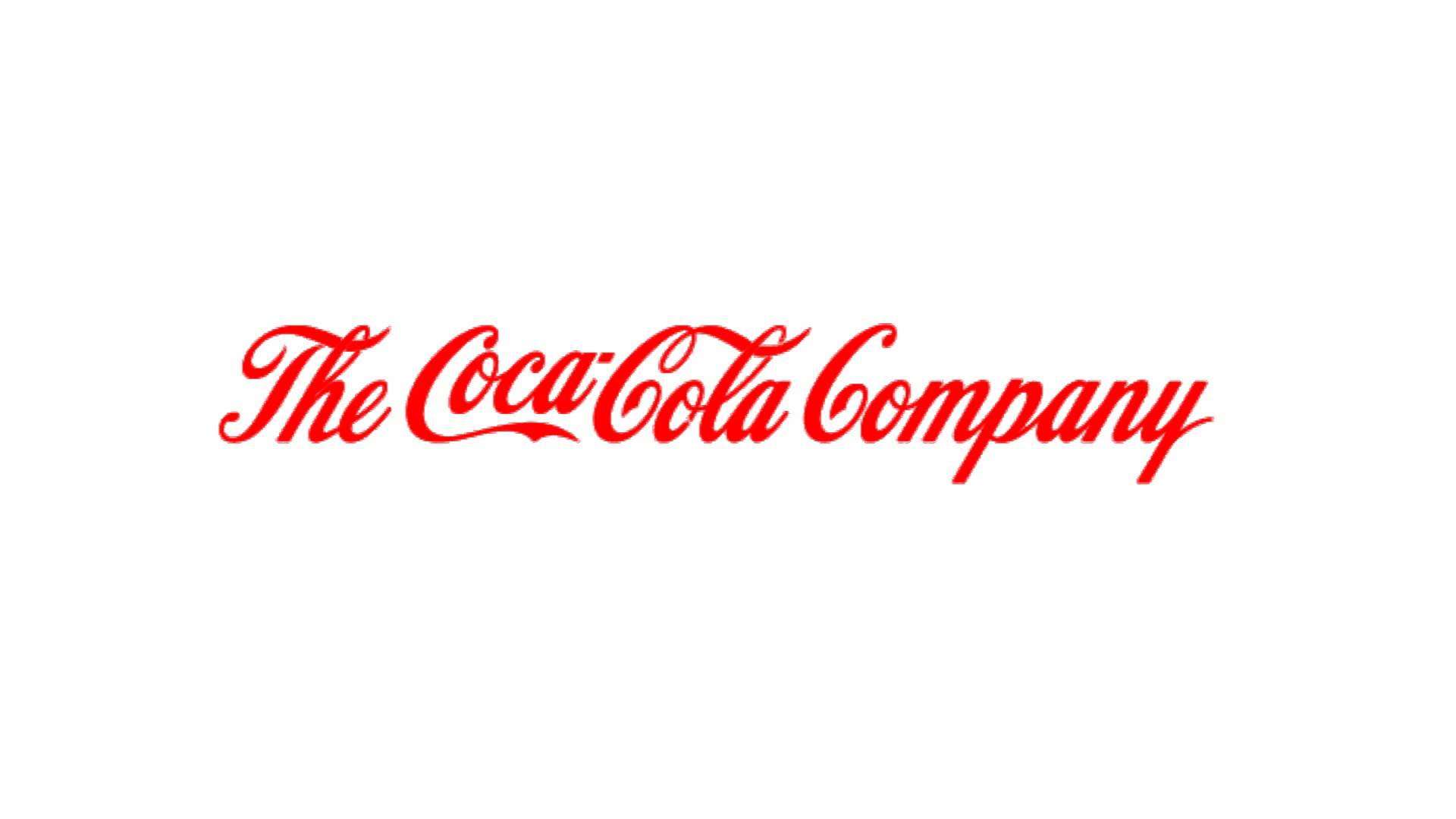 30. The Coca-Cola Company