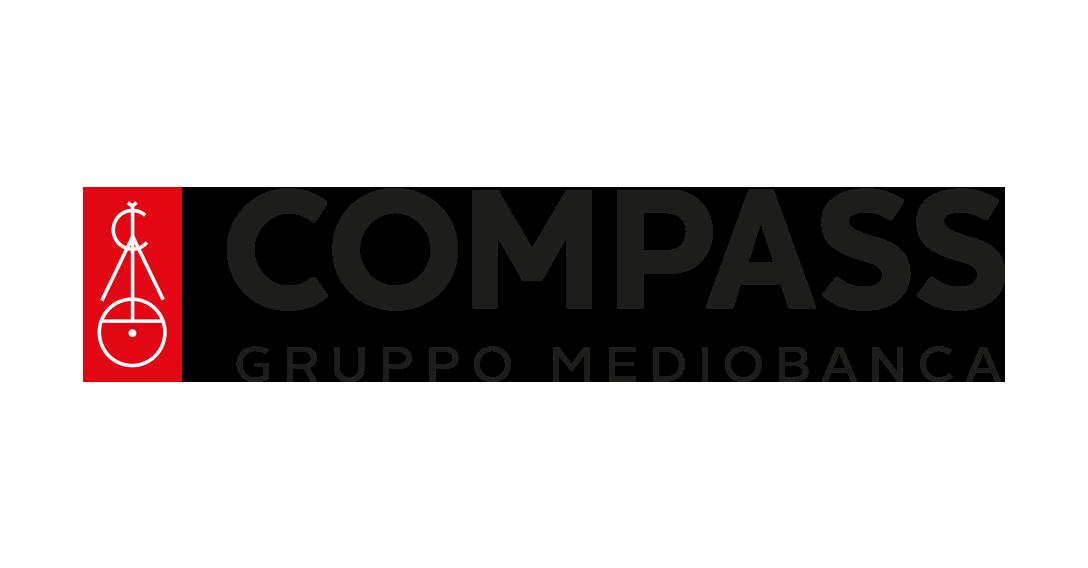 37. Compass SpA - Gruppo Mediobanca