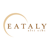 48. Eataly