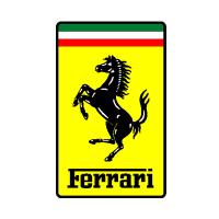 6. Ferrari