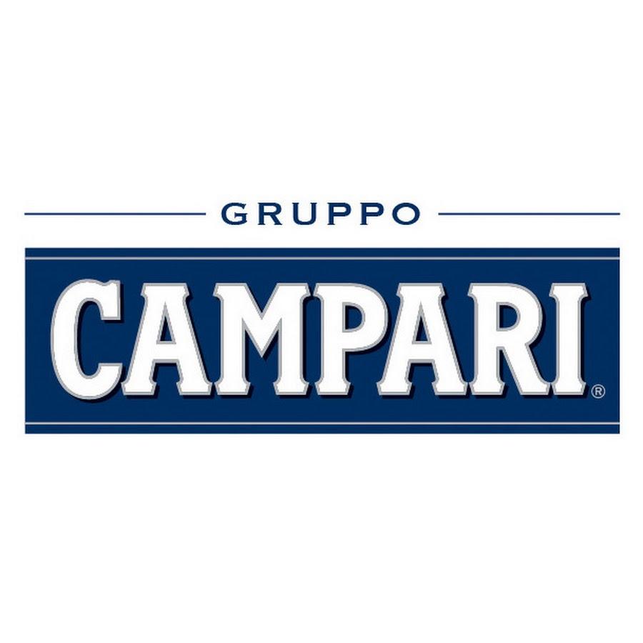 8. Gruppo Campari