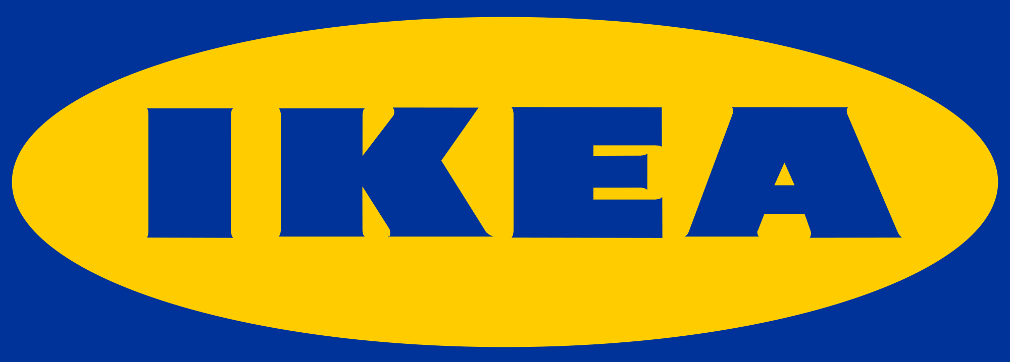 13. IKEA Group