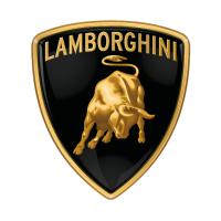 15. Automobili Lamborghini S.p.A.