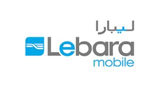 Lebara mobile KSA