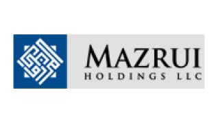 Mazrui Holdings Company