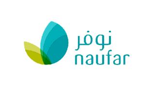 Naufar