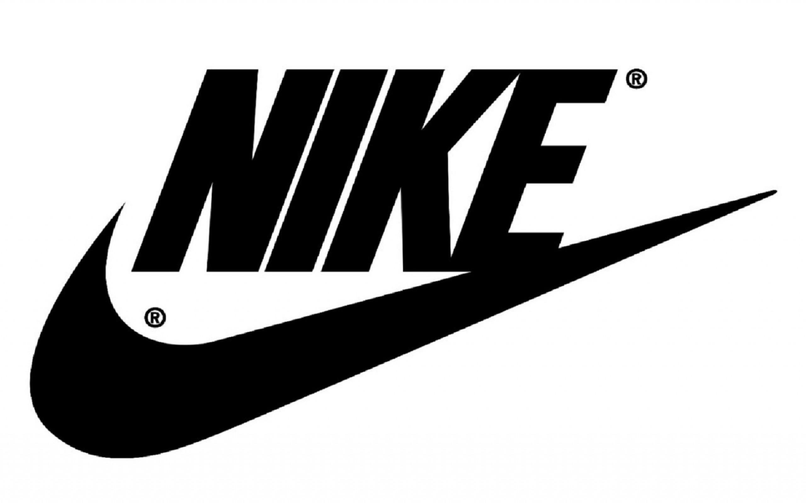 43. Nike