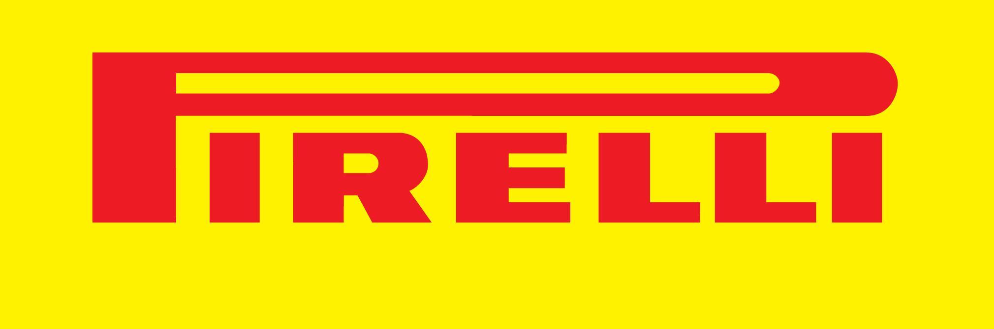 9. Pirelli