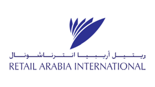 Retail Arabia International