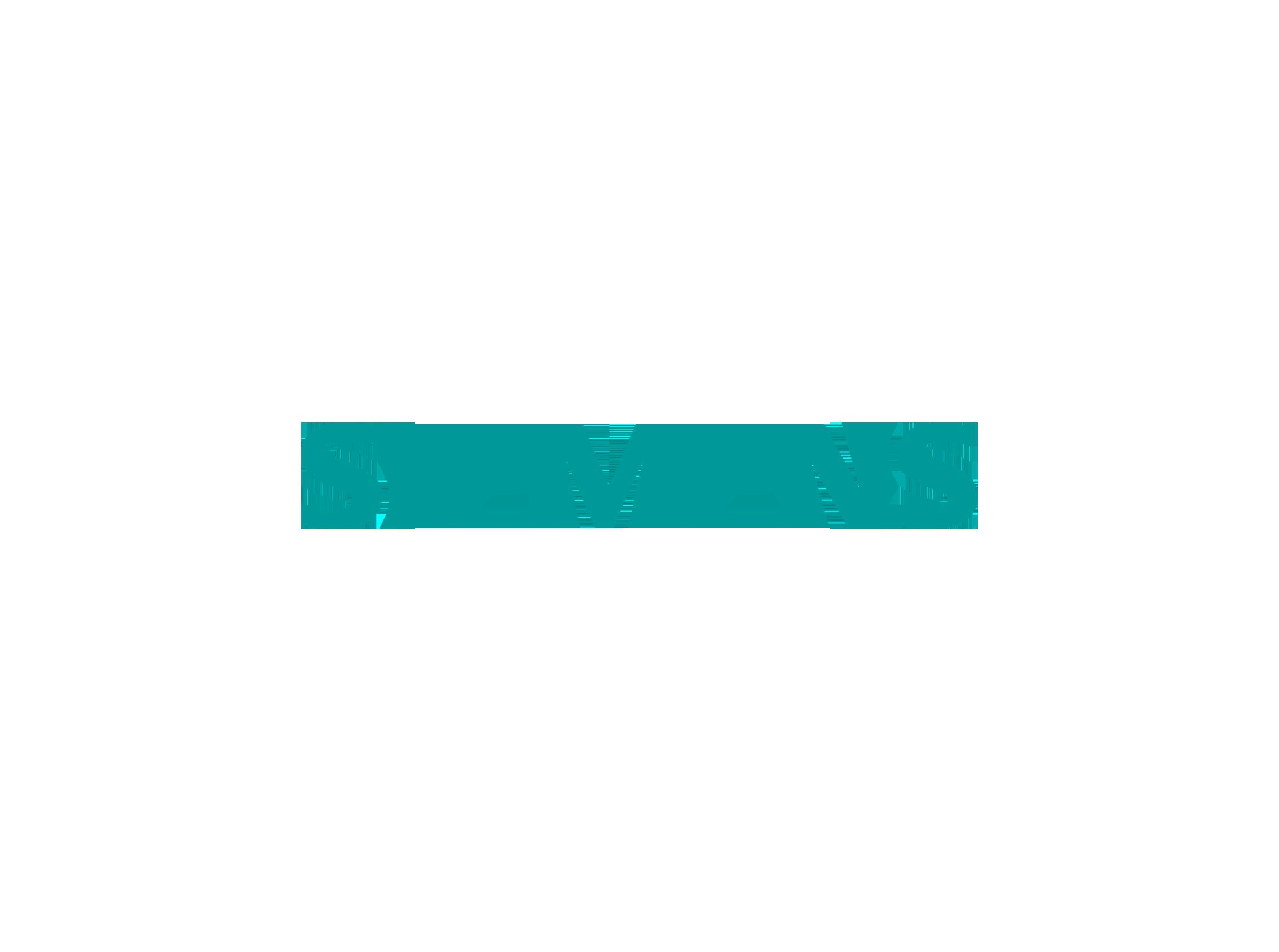 42. Siemens