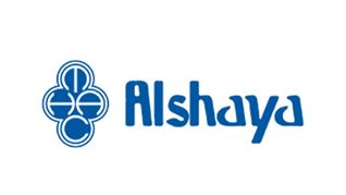 Al Shaya